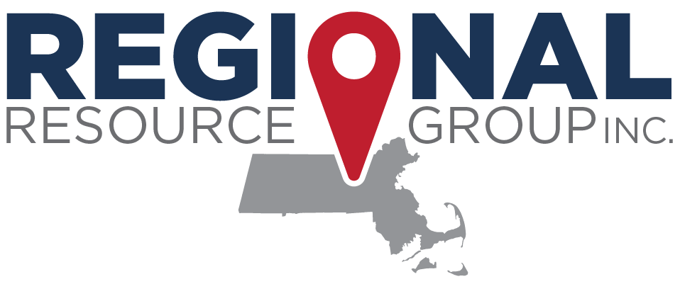 Regional Resource Group Inc.